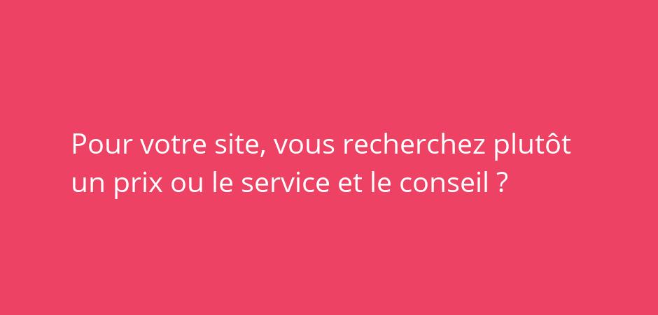 prix-site-web