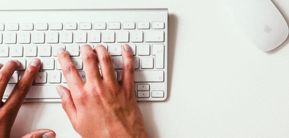 google qualité web et contenu