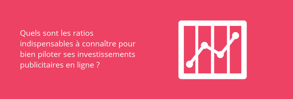 KPI de conversions pour Adwords et Facebook Ads